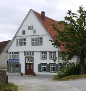 schwenger